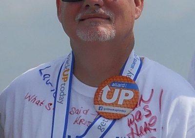 Rod Fulmer