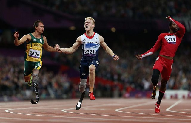 Paralympics Guide Part 2: Fun Facts, Fan Favorites & How to Follow the Tokyo 2020 Paralympics